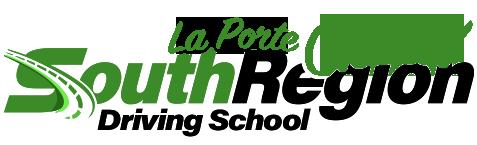 South Region Driving School – La Porte